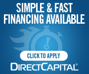 Click to Apply for Financing